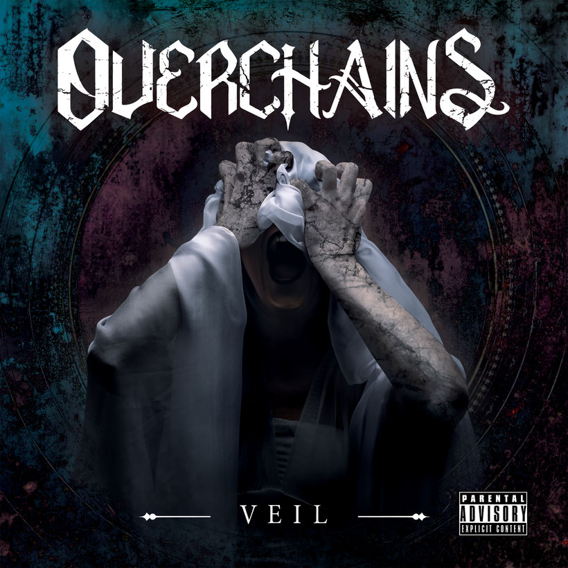 First news on the Overchains' debut album