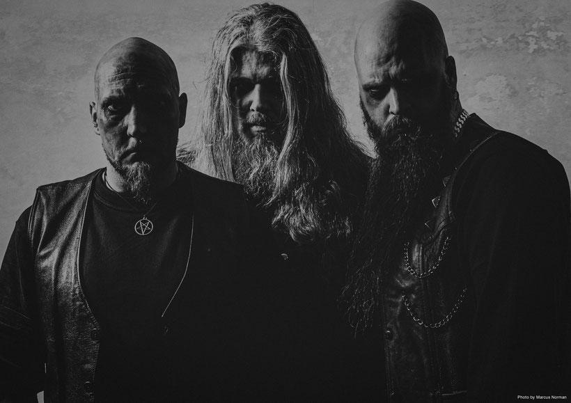 NAGLFAR, New Video Clip, Vortex of Negativity, Black Metal, Cerecloth, century media records, new album, rockers and other animals, news,