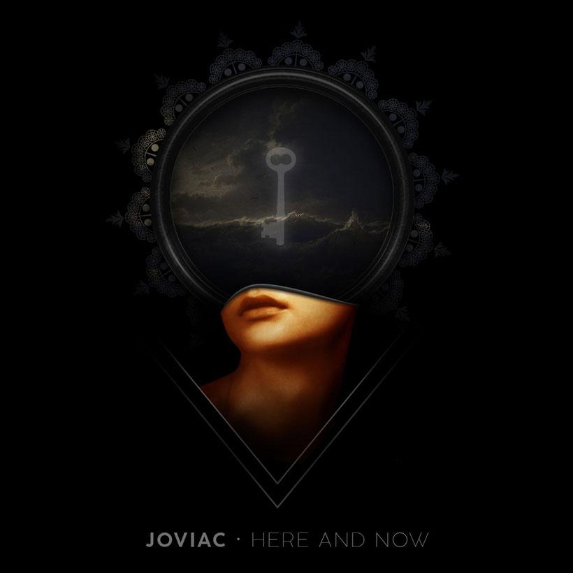 Progressive metal, Joviac, new single, rockers and other animals, news