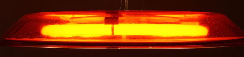 SAV : Le SAV est assuré par l'entreprise d'électricité BATTAGLIA, dés lors qu'elle est intervenue chez vous.