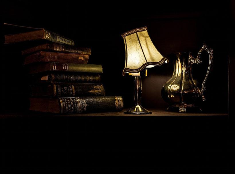 Die Romane der Brontë-Schwestern: Sturmhöhe von Emily Brontë