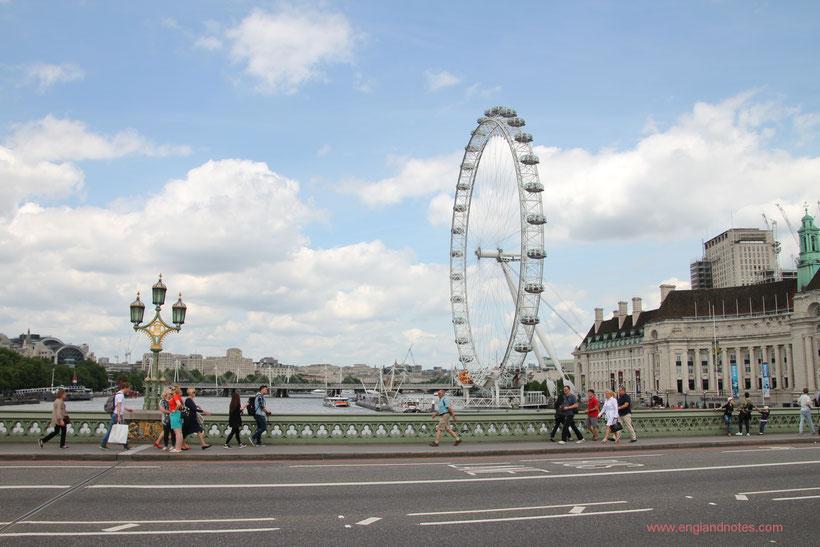 Das South Bank Centre Konzertsäle Reisetipp für London