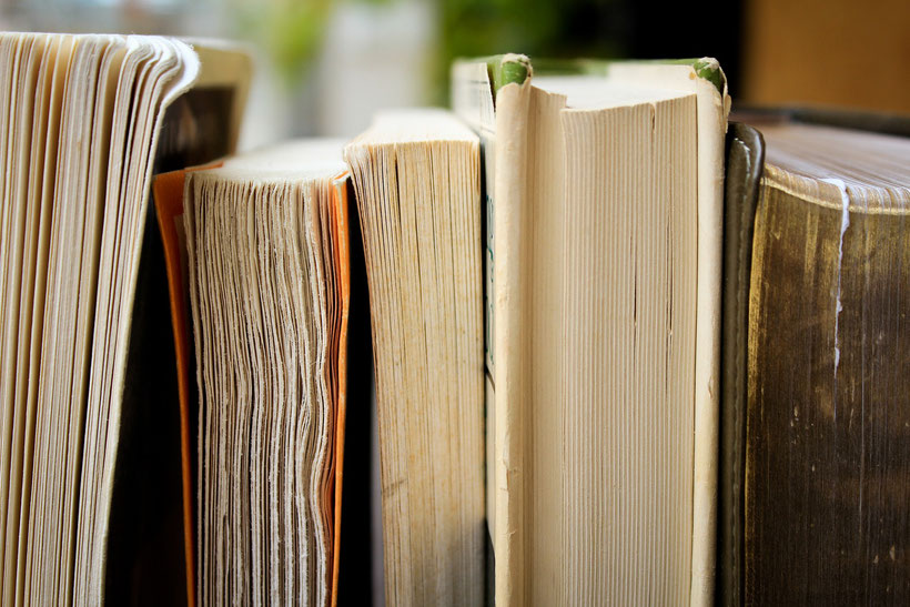 Die besten Klassiker der englischen Literatur: Emily Brontë Die Sturmhöhe