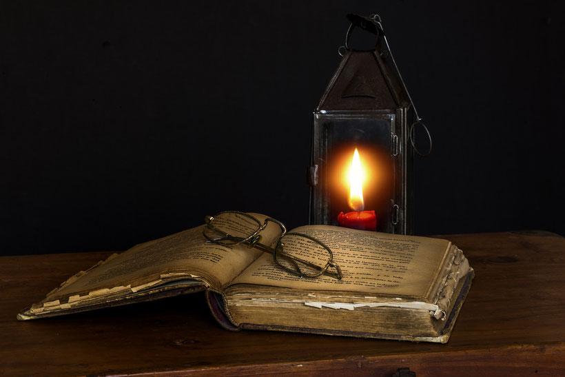 Die besten Klassiker der englischen Literatur: Daphne du Maurier Rebecca