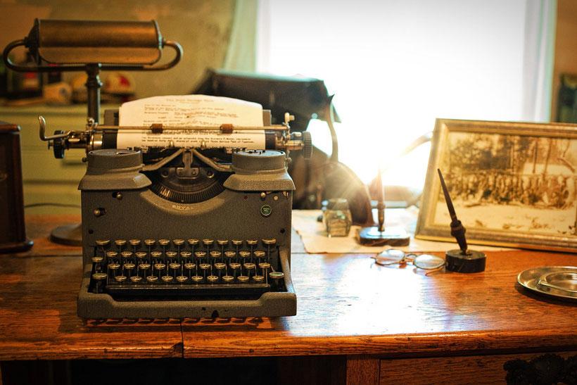 Die Romane von Daphne du Maurier