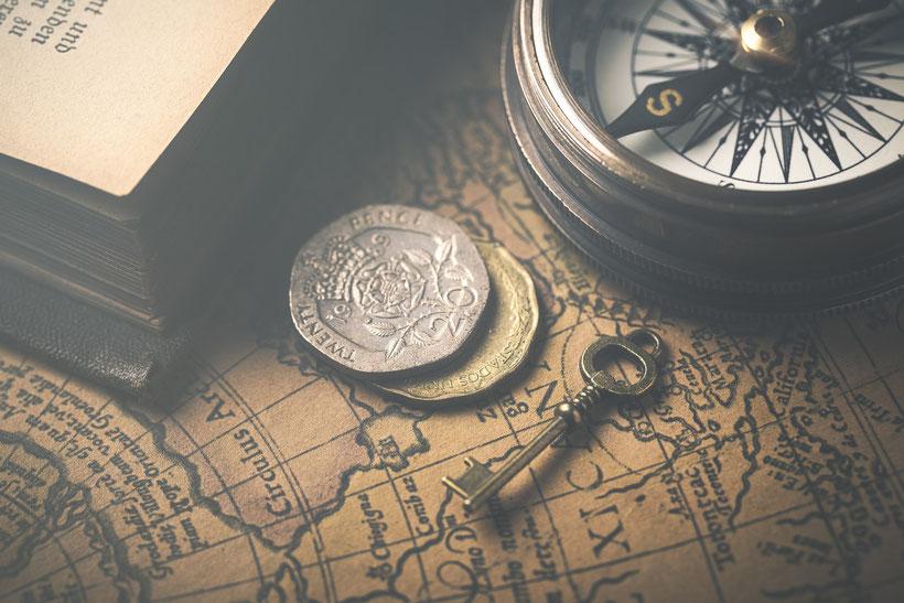 Die besten Reiseberichte über England. Christophe Fricker 111 Gründe, England zu lieben.