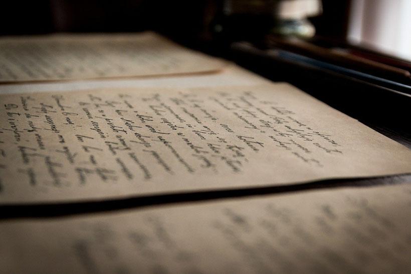 Die besten Kriminalromane von Agatha Christie