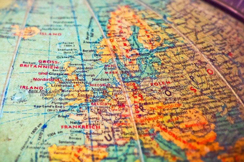 Die besten Reiseberichte über England. Hans-Christoph Schröder Englische Geschichte.
