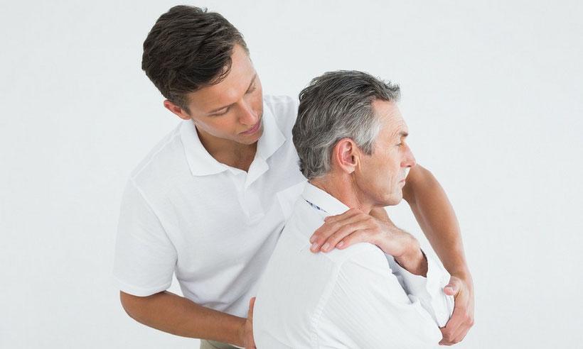 chiropractic cost effectiveness