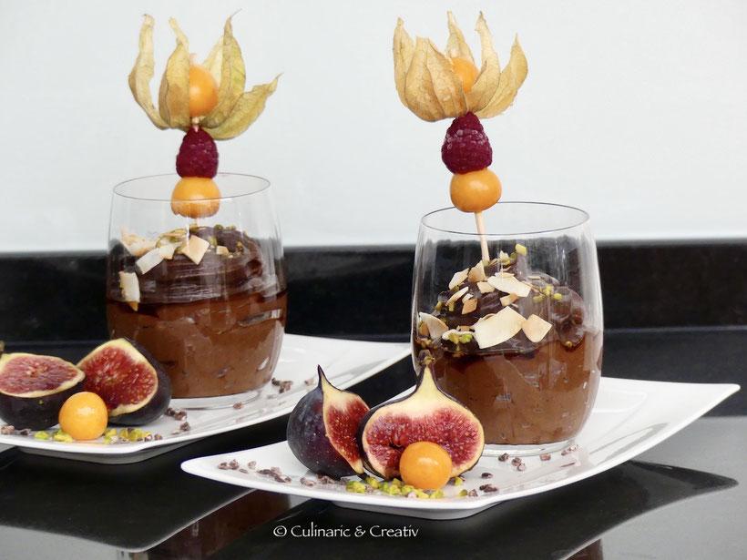 Avodaco-Schokoladen-Creme