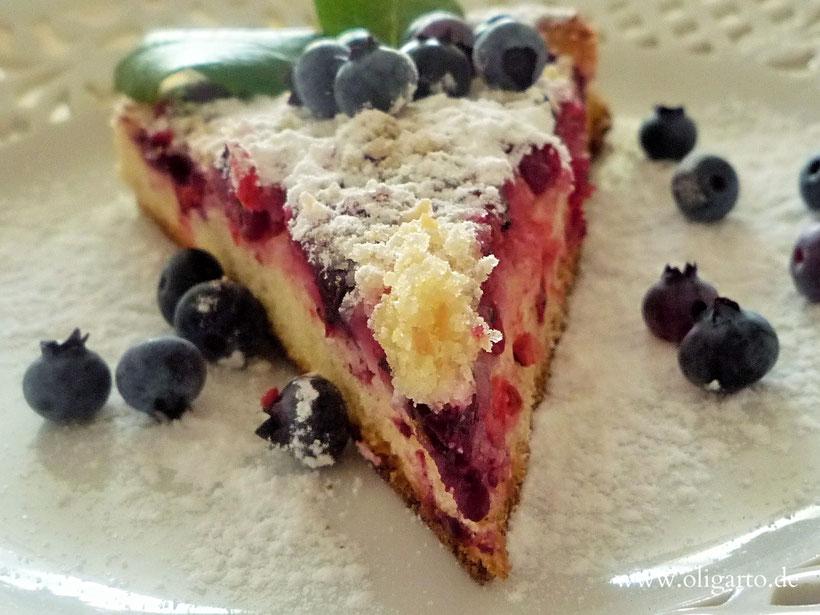 Kuchen Rezepte einfach und schnell Oligarto