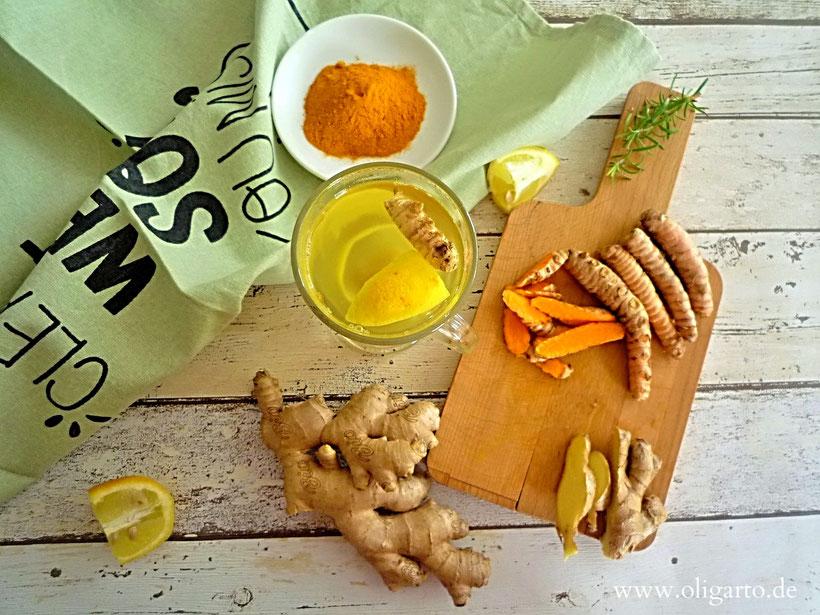 Kurkuma Gesund Kurkuma Wirkung Olivenöl Wirkung Oligarto Blogzine