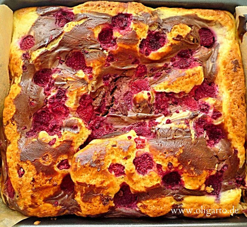 Ricotta Desserts Oligarto Blogzine