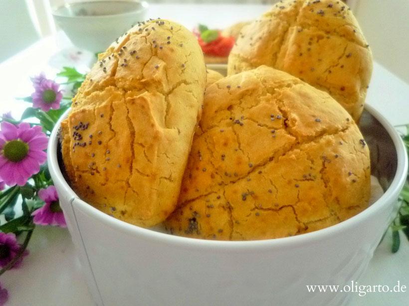Essen rezepte.Bakery.Glutefree.Bread.Oligarto