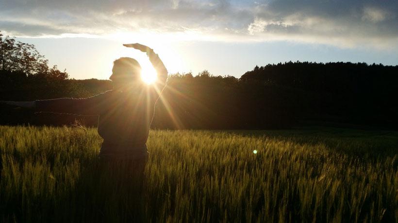 Cours de yoga des méridiens à Toulouse
