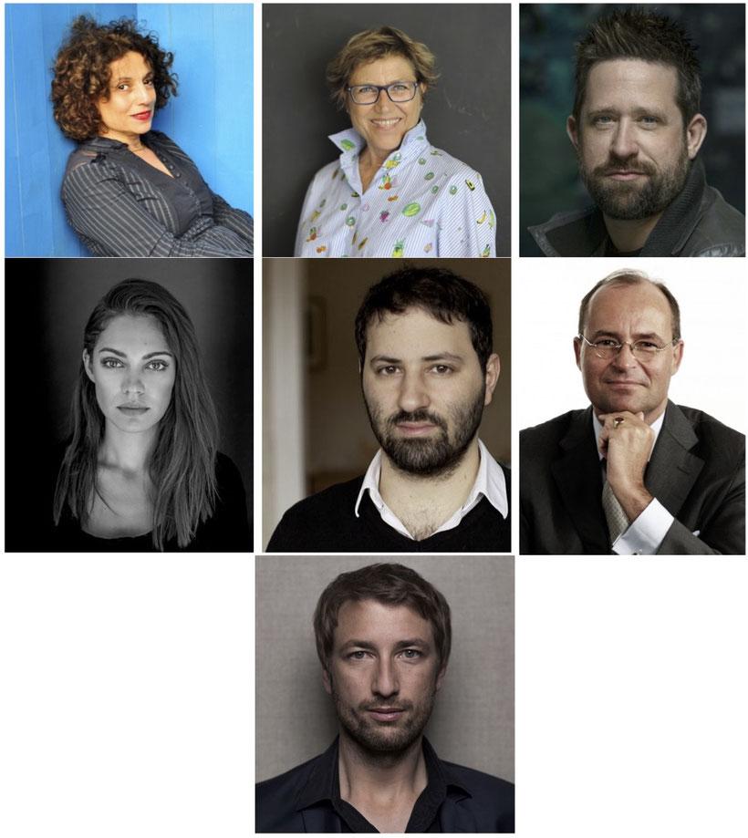 europa im film jury vorstellung