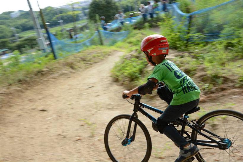三重、桑名、自転車、BMX、MTB、デート、おでかけ、こども、レジャー、遊び、スクール、塾