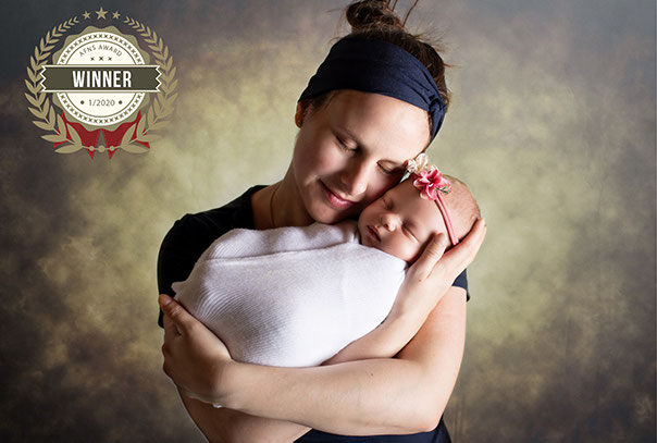Fotograf neugeborene, fotograf Baby, fotograf neugeborene Bern, Fotograf Bern Baby, fotograf Thun Baby, fotograf Baby Bern, fotograf Baby Thun