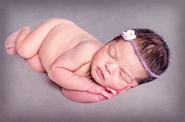 Fotografin baby Bern, Fotografin baby Thun, Fotografin baby Wichtrach, Fotografin baby Münsingen, Fotografin baby Belp, Fotografin baby Thun, Fotografin baby interlaken