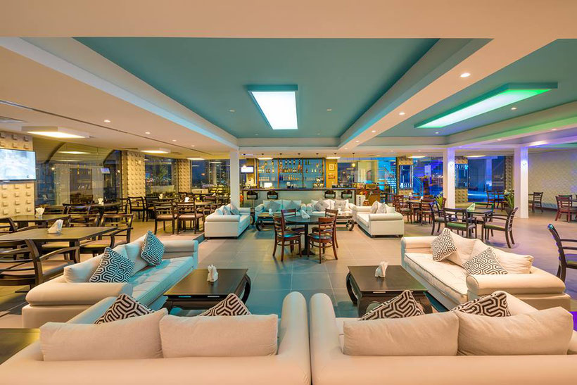 Dar Es Salaam Offers A Variety Of Restaurants Bars And Cafes From The Local To Number International Some Great Places