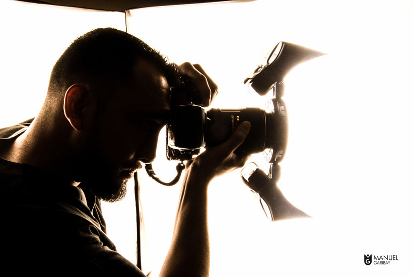 Nikon D7200, R1C1, 105 Macro Lens, Elinchroom DLite RX4