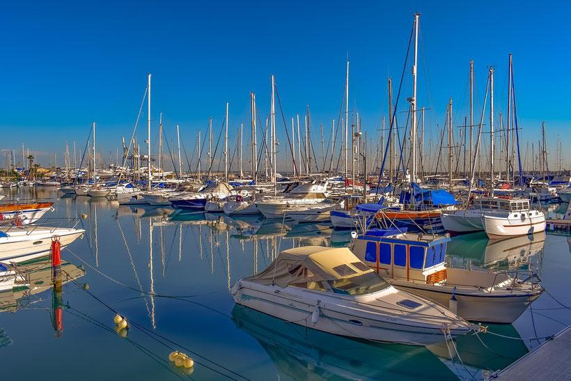 Motorbootführerschein Segelschein kroatischer Bootsführerschein Yachtführerschein Boat Skipper