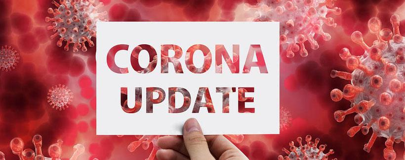 Corona Krise Coronavirus Küstenpatent Boat Skipper Kurse in Opatija, Rijeka, Zadar und Split, Prüfung im Hafenamt Rijeka, Zadar und Split