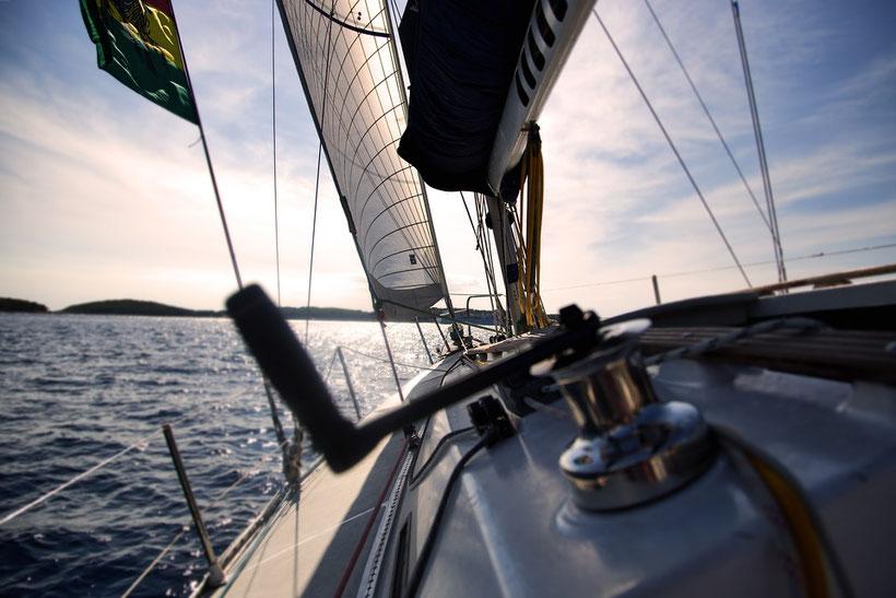 küstenpatent kuestenpatente boat skipper boootsführerschein yachtführerschein segelschein coaching training kurs kroatien prüfung split zadar rijeka