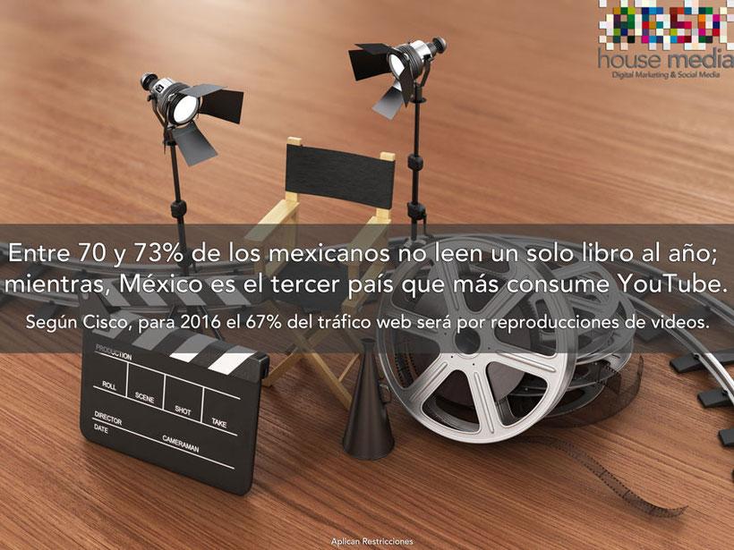 Realización y Producción de Video