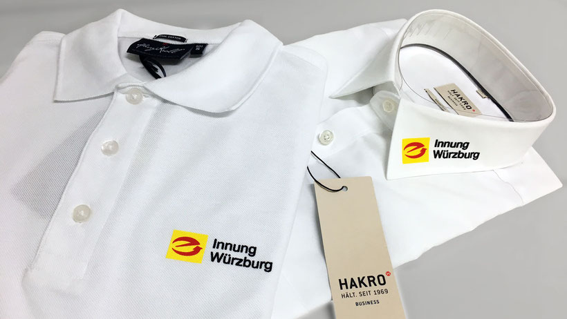 Textildruck, Beflockung, Firmenbekleidung, Teambekleidung, Textilien bedrucken, T-Shirtdruck