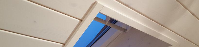 dachfl chenfenster von velux allround montage profi. Black Bedroom Furniture Sets. Home Design Ideas