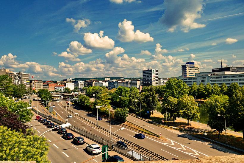 Saarbrücken (2020)