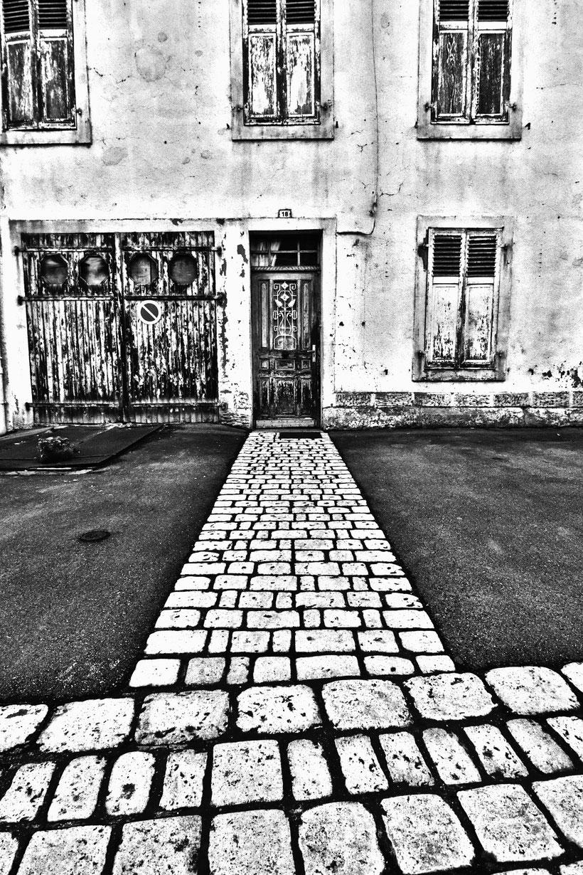 Rettel Mosel Cattenom Sierck-les-Bains