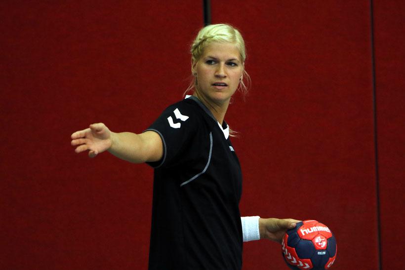 Stefanie Güter