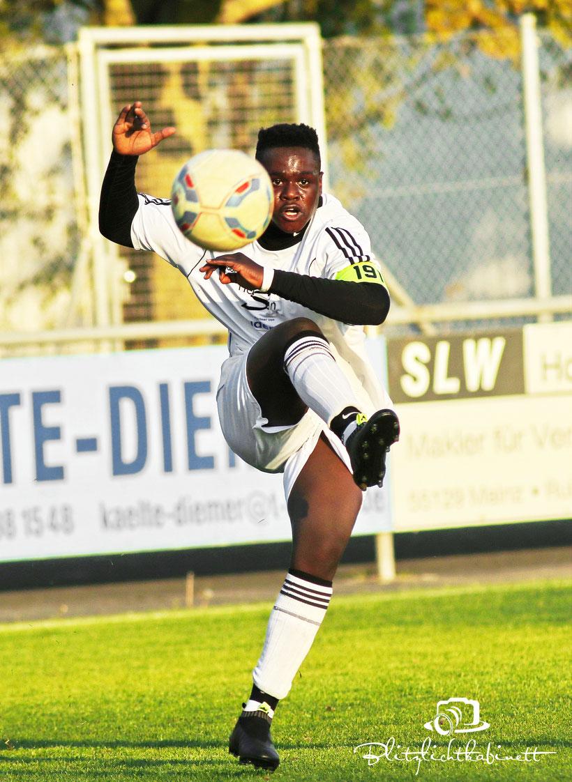 TSV Laubenheim