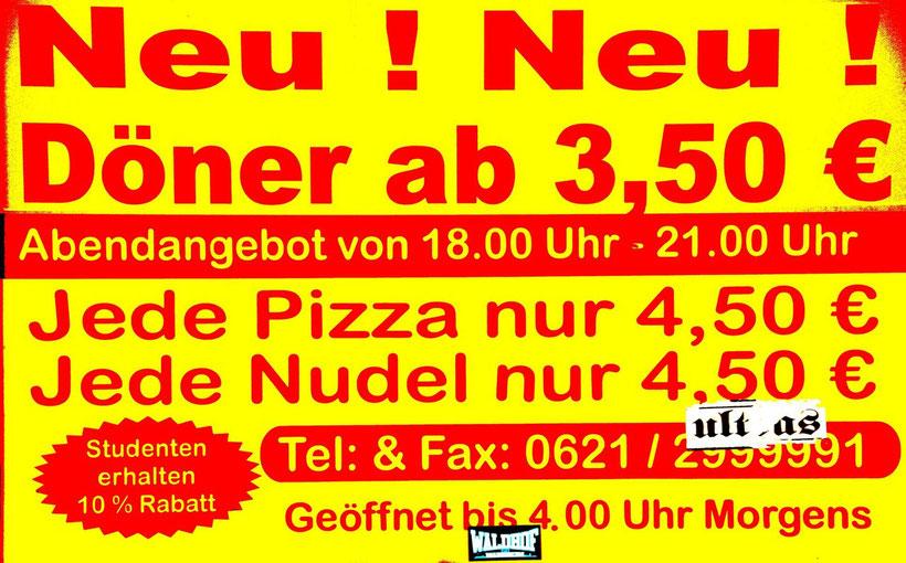 www.blitzlichtkabinett.de