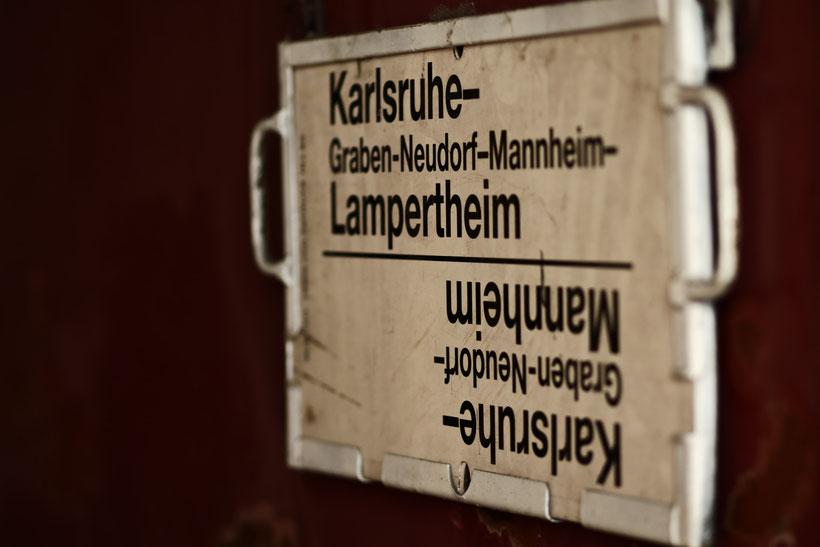 Lampertheim