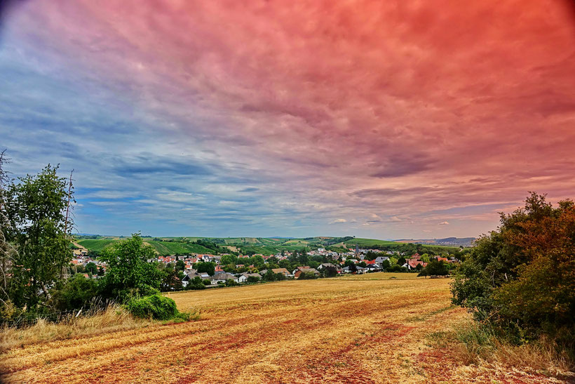 Weinsheim