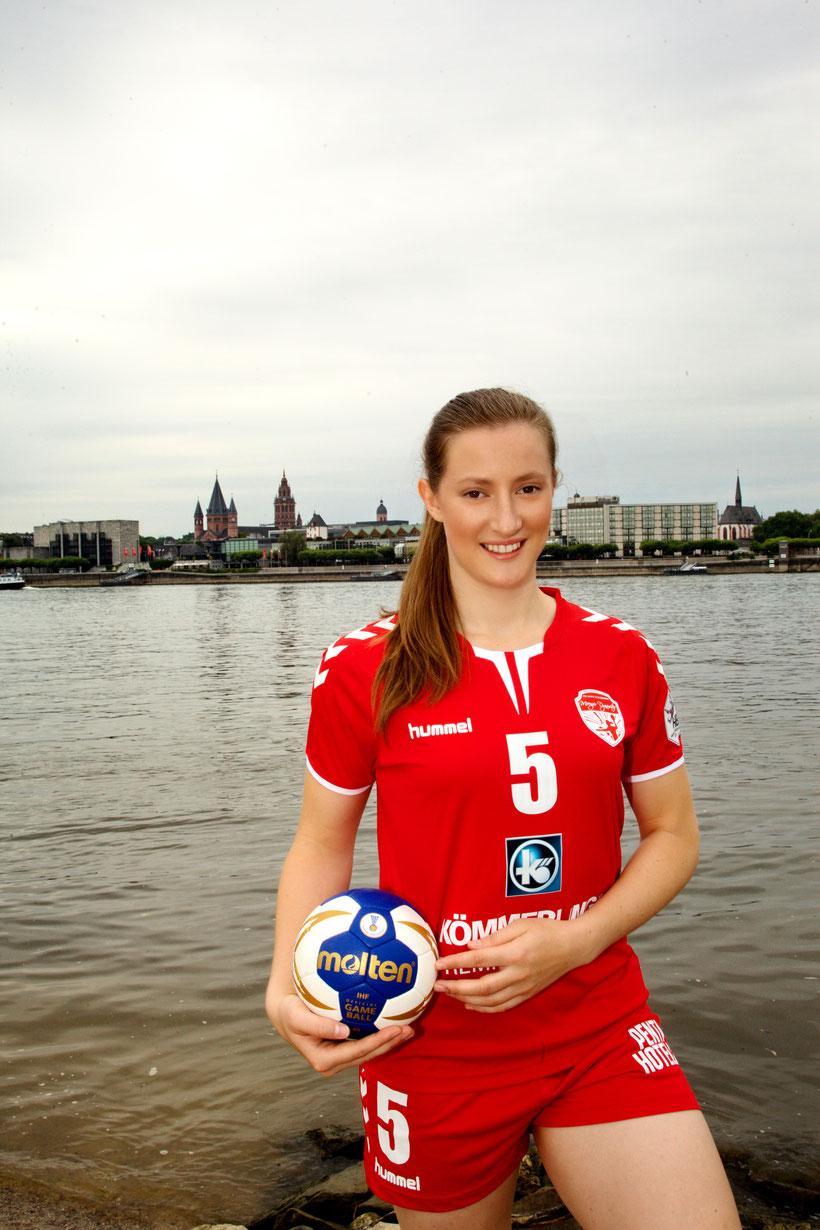 Janka Bauer