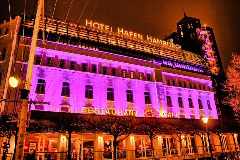 hamburg hotel buchen, reeperbahn hotel buchen, st. pauli hotel, hamburg hotel tipp