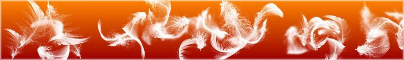 Engel der Geborgenheit