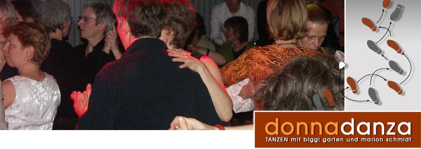 Titelbild Disko-Fox