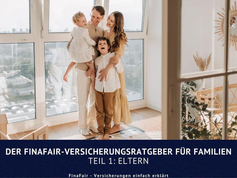 ratgeber-fuer-eltern-ueber-versicherungen