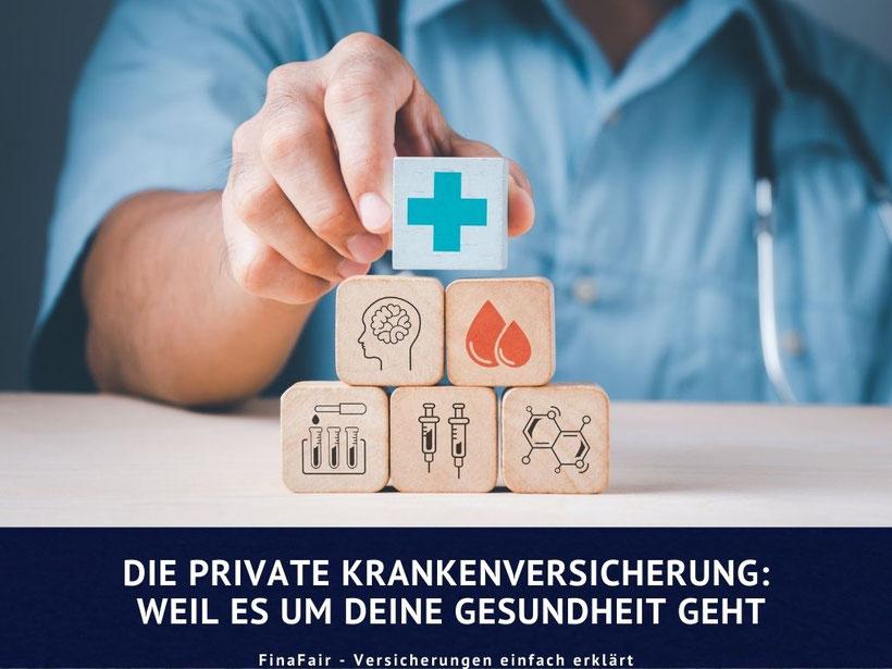 private-krankenversicherung-wechsel-sinnvoll