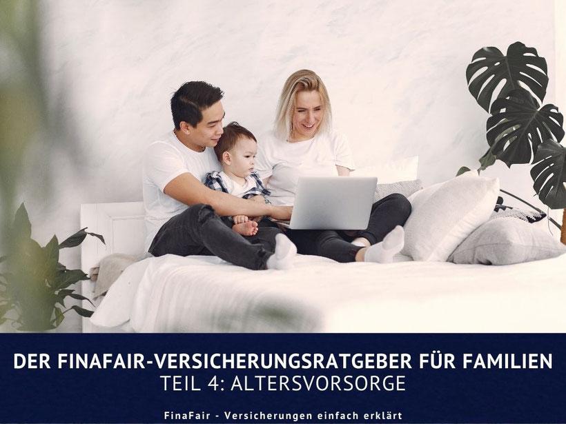 versicherungsratgeber-fuer-familien-altersvorsorge