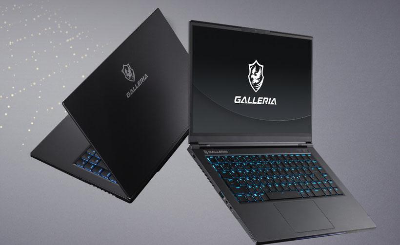 ゲーミングPC用ノートパソコンのおすすめ~2020年最新版~