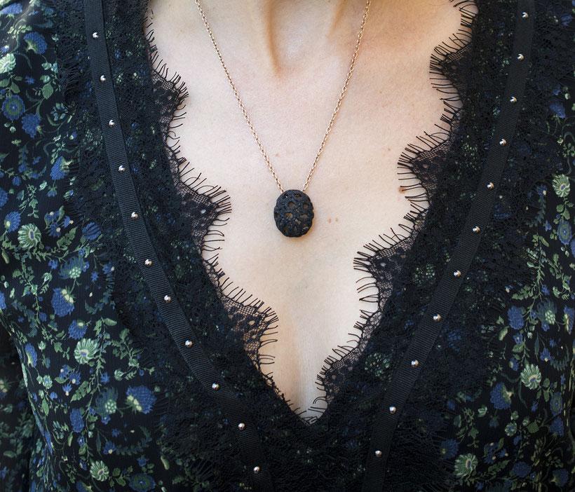 blog-beaute-tenue-de-fetes