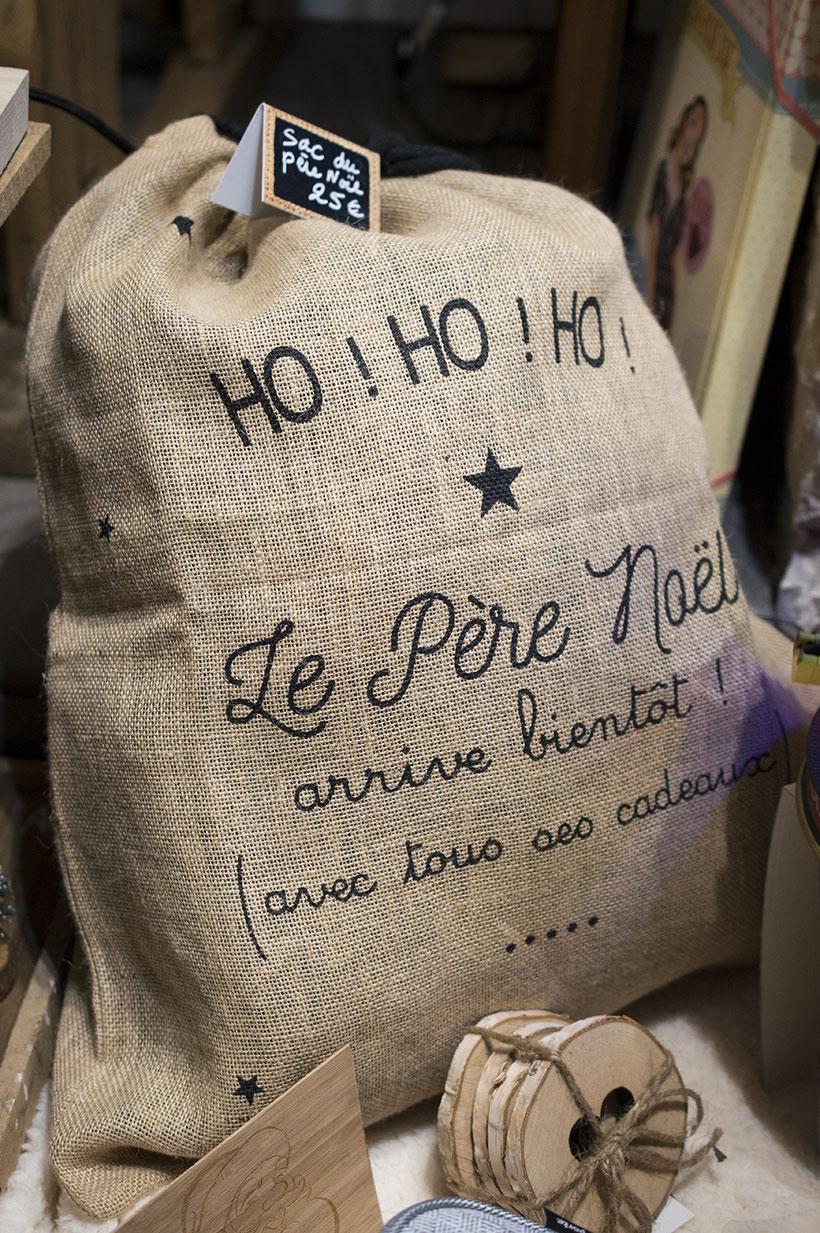 boutique-nice-les-tresors-de-chloe