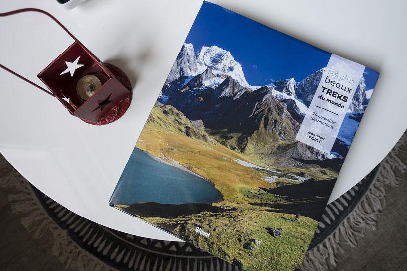 les-plus-beaux-treks-du-monde-jean-marc-porte