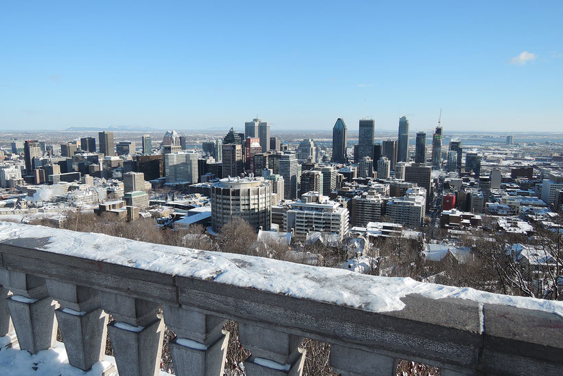 vivre-a-montreal-experience